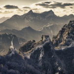 Chinese Whispers and Chinese Walls: The Language and Landscape of ParentalAlienation